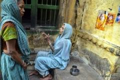 india (85 di 86)