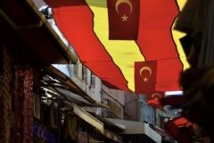 Turchia (37 di 39)