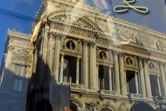 parigi (2 di 16)