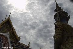 thailandia (35 di 36)