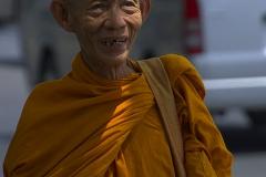 thailandia (36 di 36)