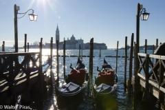 venezia (1 di 16)