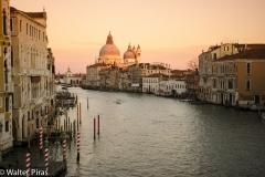 venezia (13 di 16)