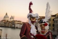 venezia (14 di 16)