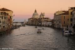 venezia (15 di 16)