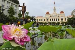vietnam (1 di 3)